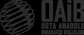 OAIB- ը